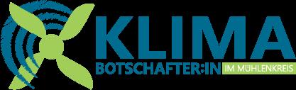 klimabotschafterin-muehlenkreis_logo