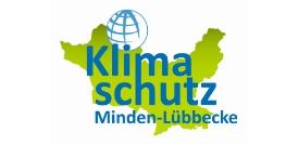 klimaschutz_minden-luebbecke