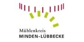 muehlenkreis_minden-luebbecke