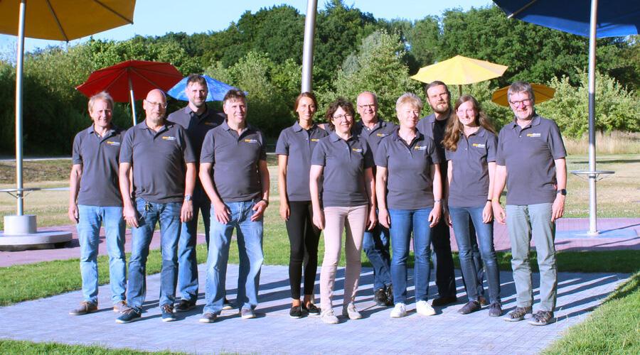 klimabuendnis_team